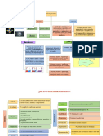 Resumenees ffsis.pdf