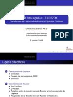 LaplaceFourier.pdf