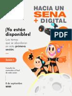 SENA_UA_Revista_Sesion1_