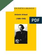 Artaud_poetica_bilingue