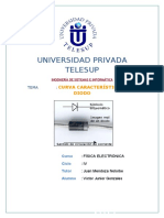 102502228-Curva-Caracteristica-de-Un-Diodo.pdf