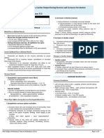 Trans Viva Physio 10 Muscle Blood Flow, Cardiac Output During Exercise and Coronary Circulation.pdf