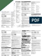 DWR-710_C1_QIG_v1.00(DI)(PRESS)_90x130
