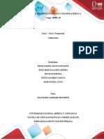 Unidad 3 - Fase 3 - ProspecciónCarpeta.docx