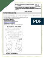 2020111265505-1-175_00020.pdf