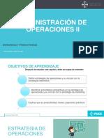 Clase 2_operaciones Iip 1-10