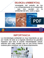 Expocicion de Micro.pptx