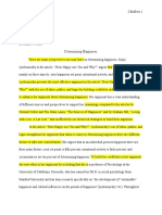 final portfolio  project space essay - google docs