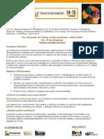 2020-12-08 Convocatoria 7mo Encuentro BOL2020