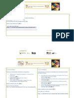 2020-12-08 Programa General 7mo ENC.masc2020