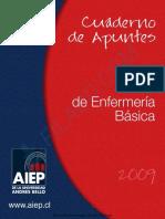 100776713-cuaderno-de-apuntes-taller-de-enfermeria-basica-130809104857-phpapp02.pdf