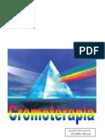 Otima_Apostila_cromoterapia