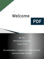 Computer Hardware.pptx