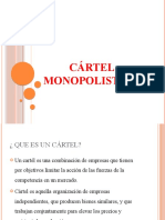 356708483-Cartel-Monopolistico.pptx