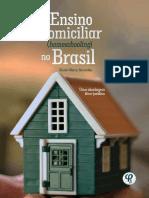 Ensino domiciliar no Brasil