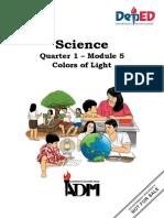 science module 5.pdf