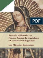 rosary-spanish-1