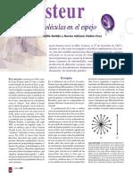 Paper Pasteur 2002 Trujillo-Roldan y Valdez-Cruz, como ves