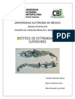 Protesis Superiores Final comentarios.pdf