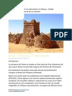 Alioune-Traor---Cheikh-Hamahoullah-homme-de-foi-et-rsistant.pdf