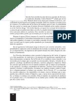 causales.pdf