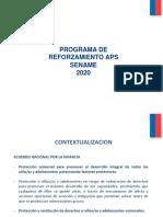 ppt. PRAPS SENAME 2020.pdf