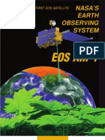 EOS AM-1 Brochure