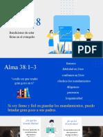 Alma 38