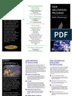New Millennium Program Earth Observing-1