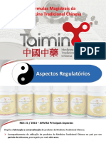 Manual Prescritores  - ATUALIZADO (1)