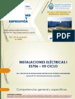 IE1-Sem 01 NORMATIVIDAD GENERAL Y ESPECIFICA.pdf