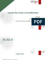 Aula 6_Custos.pdf