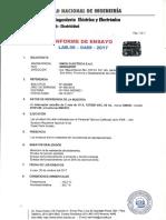 Informe de Ensayo LAB.06-0489-2017 - Interruptor 2 Vias_c