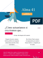 Alma 41