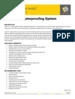 Krystol-T1_TDS.pdf