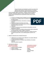 guia # 02.pdf