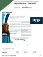 yuri Sustentacion trabajo colaborativo - Escenario 7_ SEGUNDO BLOQUE-CIENCIAS BASICAS_ESTADISTICA II-[GRUPO21].pdf