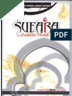 """""""Sufara"""" Die Arabische Schrift den Koran Lesen Lernen"""