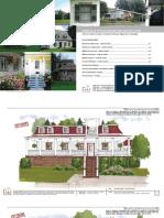 dossier-type.pdf