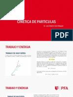 Sesion 5 Cinetica de particulas.pdf