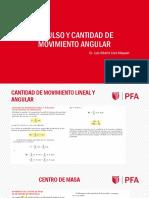 Sesion 7 Impulso y cantidad de Movimiento angular.pdf
