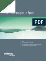 Spain_desalination