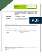 139101 FT-CULTIVO SME DE 10U