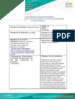 Ficha de Entrega Acción Solidaria. (1) (1)
