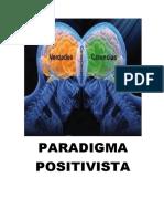 trabajo_de_epistemologia-pradigma_positivista1