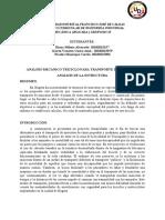 Proyecto Mecanica (1) (1)