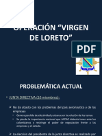 Virgen de Loreto - Presentacion (1)