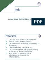 Economia0
