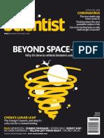 New Scientist - USA (2020-11-28).pdf