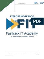 AIS-Exercise-Workbook-8.docx